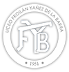 Liceo Froilán Yañez de la Barra